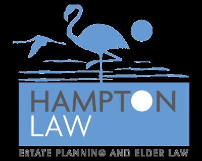 Hampton Law