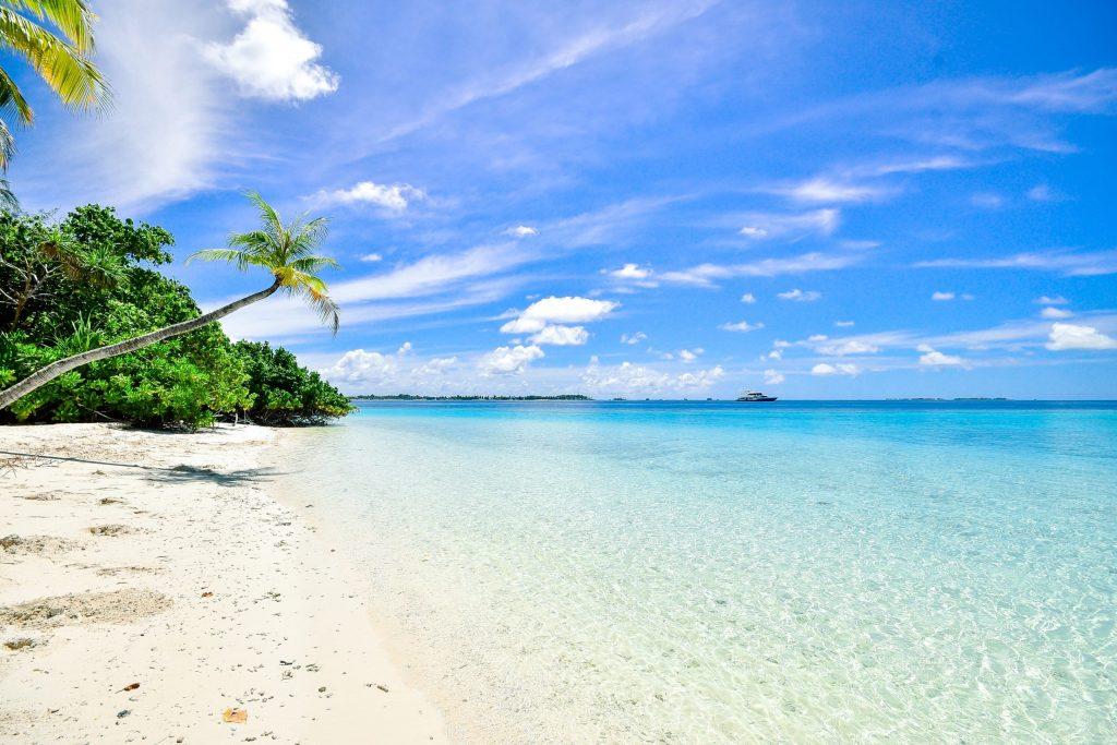pexels-asad-photo-maldives-457882