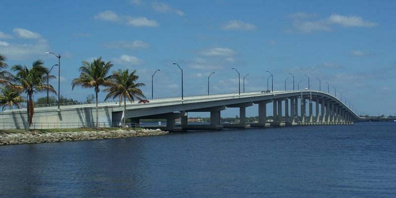 fort_myers_fl_us_41_edison_bridge_west01