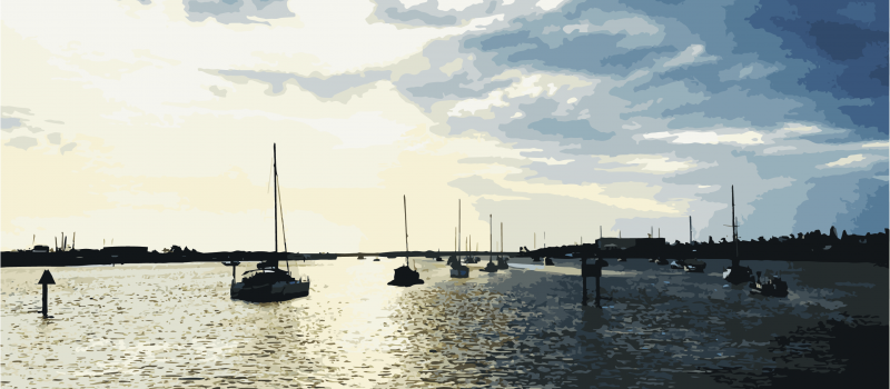 sunrise-pdf